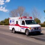 Ambulance01-150x150