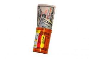 Drugs-equal-Money01-300x199