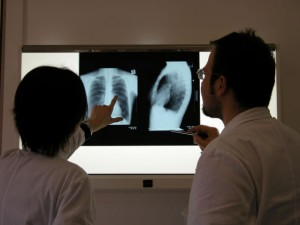X-Ray-Viewing01-300x225