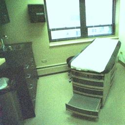 Examination-Room01g