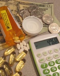 Drug-Money001a