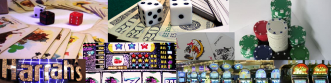 The Grandpa's Wild: Gambling Addiction Can Hit Senior Citizens Very Hard